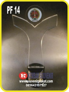 plakat jogja, plakat seminar, plakat logo