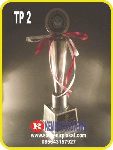 Daftar Harga Plakat Trophy Jakarta