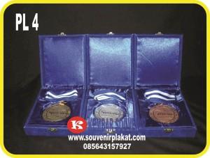 harga medali, bikin medali, buat medali