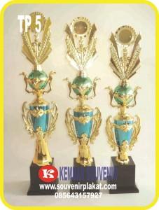 plakat trophy, jual piala murah jakarta
