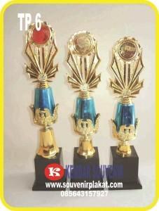 Katalog Produk Harga Trophy dan Piala Murah