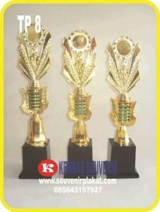 Jual Trophy Murah untuk Kenang Kenangan Lomba