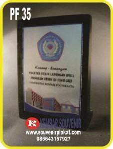 Grosir Souvenir Plakat Kualitas Nomor Satu 1