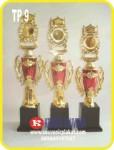 Produsen Jual Trophy Penghargaan | Kejuaraan | Prestasi
