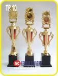Distributor Agen Jual Piala Murah di Indonesia