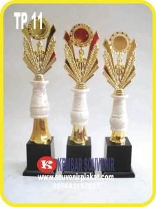 Pusat Jual Piala dengan Harga Trophy Termurah