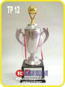Menerima Pembuatan Piala Bandung | Jakarta Trophy