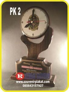 Plakat kkn Murah | Contoh Plakat Penghargaan