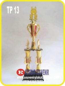 Pusat Distributor Trophy dengan Harga Trophy Termurah