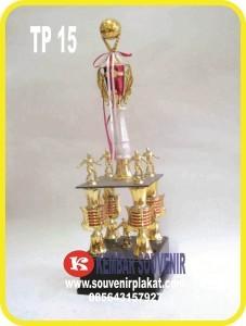 Distributor Harga Piala Lomba Termurah