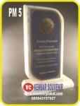 Jasa Plakat Marmer | Aneka Plakat Penghargaan