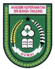 Akademi Keperawatan Sri Tanjung Bunga