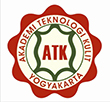 Akademi Teknologi Yogyakarta