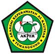 Akper Al Kautsar Temanggung