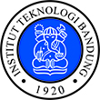 Insitut Teknologi Bandung