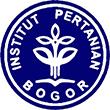 Institu Pertanian Bogor
