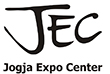 Logo Jogja Expo Center
