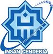 Madrasah Aliyah Negeri Insan Cendekia Gorontalo