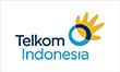 PT Telokom Indonesia