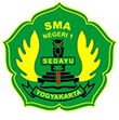 SMA Negeri 1 Sedayu