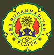 SMK Muhammadiyah Playen