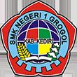 SMK Negeri 1 Grogol Kediri