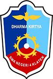 SMK Negeri 4 Klaten