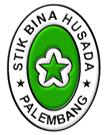 STIK Bina Husada Palembang