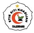 STIK Siti Khadijah Palembang