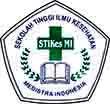STIKES Medistra Indonesia