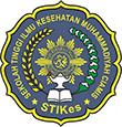 STIKes Muhammadiyah Ciamis