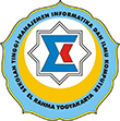 STMIK El Rahma Yogyakarta