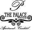 The Palace Apartemen Jogja