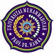 Universitas Muhammadiyah PROF. DR HAMKA Jakarta