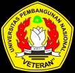 Universitas Pembangunan Nasional Veteran Jogja