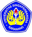 Universitas Singaperbangsa Karawang