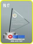Harga Plakat Bandung | Contoh Plakat Murah