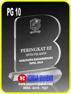 Pembuatan Plakat Di Bandung | Jakarta | Jogja