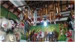 Mencari Souvenir Khas Pulau Bali di Pesta Kesenian Pulau Dewata