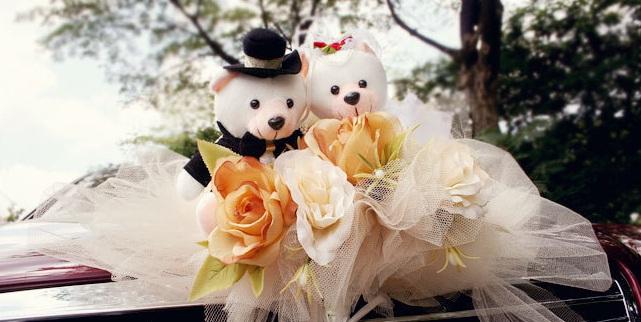 souvenir pernikahan unik, souvenir unik, ide kreatif, Souvenir Pernikahan Kreatif