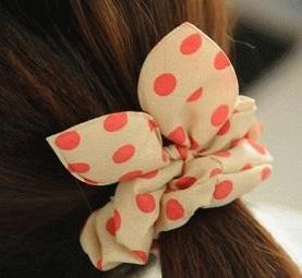 aksesoris rambut bayi, aksesoris rambut bayi perempuan, aksesoris rambut bunga
