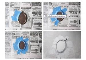 Cara Membuat Kalung Unik aksesoris kalung wanita, bahan dan cara membuat dreamcatcher, cara buat aksesoris kalung