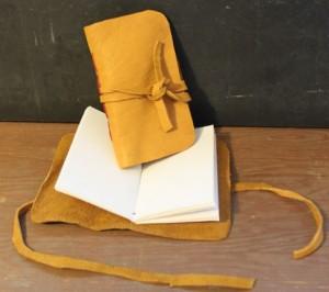 cara membuat buku diary handmade, cara membuat buku diary unik, cara membuat buku diary dari kertas bekas, cara membuat buku diary dari bahan bekas