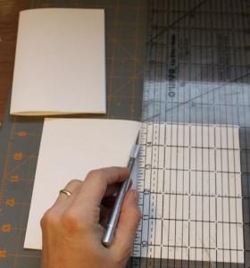 cara membuat buku diary handmade, cara membuat buku diary yang cantik, cara membuat buku diary sendiri, cara membuat buku diary lucu