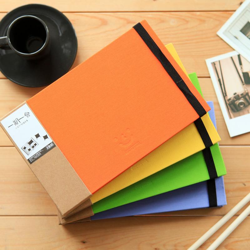 Beberapa Jenis kertas yang bisa dan kerap dimanfaatkan sebagai bahan kerajinan adalah
