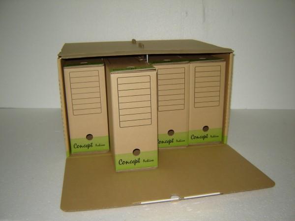 Kotak File