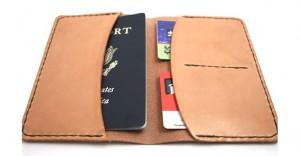 cara membuat dompet, cara membuat dompet, cara membuat dompet dari bungkus kopi