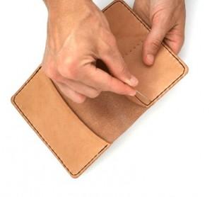 cara membuat dompet, cara membuat dompet dari kain perca, cara membuat dompet dari kertas