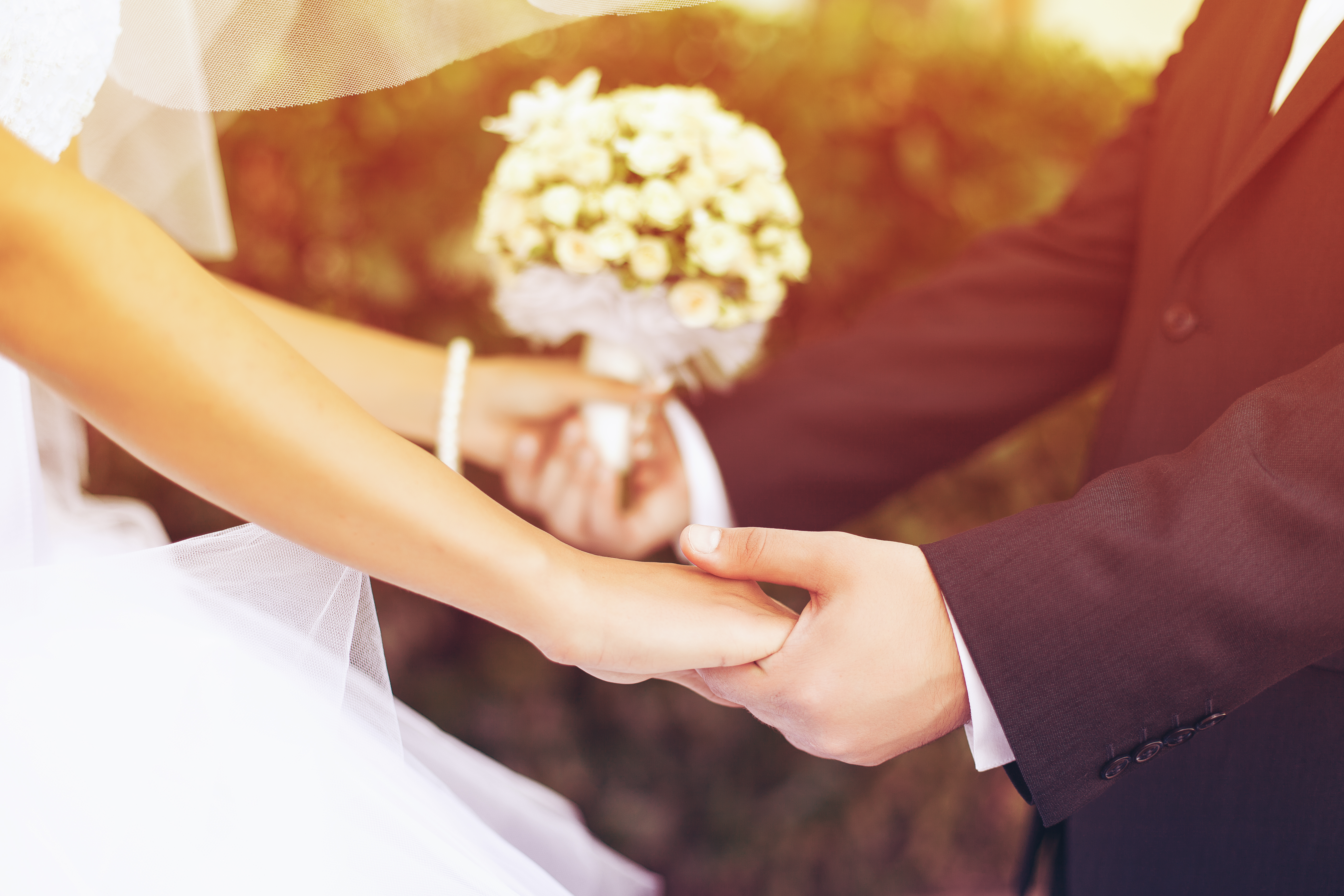 Suvenir Pernikahan