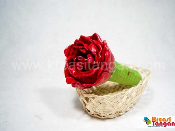 Bunga Sendok